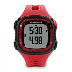 Спортивные часы Garmin Forerunner 15