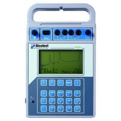 Рефлектометр Bicotest T625