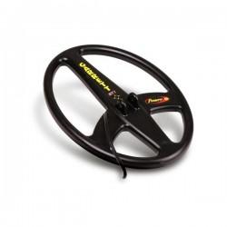 "Катушка 10x14"" PROformance Power DD Elliptical для GARRETT GTI 2500"