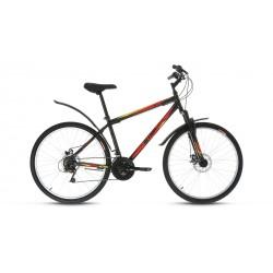 Велосипед ALTAIR MTB HT 26 3.0 disc